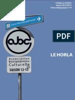LeHorla.pdf