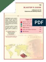 AUSTIN POWDER - The Blaster's Guide.pdf