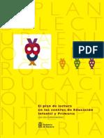 elplandelectura.pdf