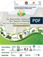 nouvelle version -programme scientifique ripam2014