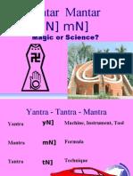 Jantar Mantar jN] mN]
