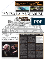 Nevada Sagebrush Archives for 10282014