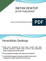 DTP_Bab1