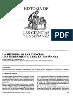 50900-93079-1-PB HISTORIA DE LA CIENCIA CITADO.pdf