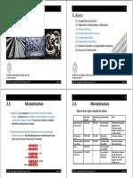 Acero Clase 2.pdf