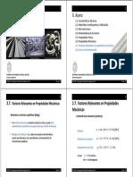 Acero Clase 3.pdf