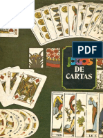 Jogos de Cartas - TUDO