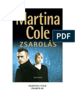Martina Cole - Zsarolás.pdf