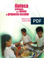 Manual Bibliotecario Sm