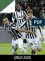 Fatto Di Sport 89