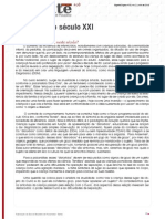 agente008_fatima_sarmento.pdf