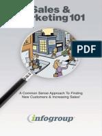 SalesProspecting101_infoUSA