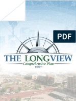 Longview Comprehensive Plan 10282014 FULL DRAFT
