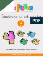 Cuadernillo Halloween3 Numeros (1)