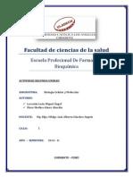 actividad segunda unidad biologia celular y molecular.pdf