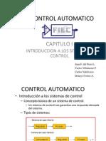 ControlAutomaticoC1[1]