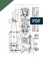 15 Pulsejet Plans