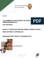 tesina diabetesCOMPRIMIDO ESPACIOS