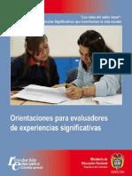Guia_38.pdf