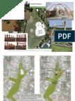 Karehana Park Playground Concept Plan Oct 2014
