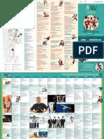 Programa Filij2014 1
