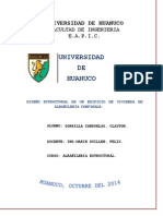 ALBAÑILERIA imprimir