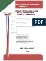 aspirina (1).pdf