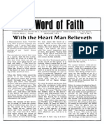 1972-01 WOF Vol 05-01, With the Heart Man Believeth.pdf