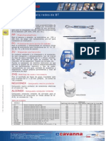 acc.pdf