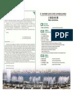 Third World Low-carbon Expro in Jiangxi(1)