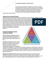 deanna plested-social cognitive learning handout