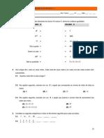 olam6_cp_p23_26_ff1.pdf