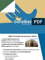 Propuesta jose-a-gonzalez-fajardo.pdf