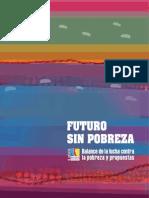 Futuro sin Pobreza.pdf