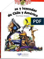 Libro MitosyLeyendasChileyAmerica.pdf