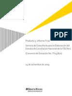 pdf_itie-peru-994095889.pdf