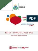 REPORT f02 Partecipazione e Spoglio