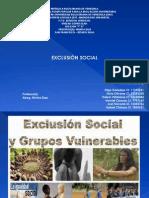 NIURKA DIAZ exc.social diaspositiva.pptx
