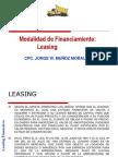 10Leasing Financiero (1)