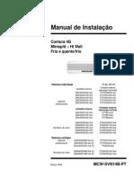 Catalogo IOM Contura4G(MCW SVN14B PT)