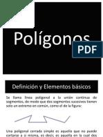Polígonos.pptx