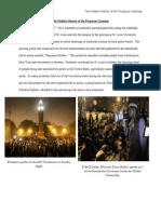 The Hidden History of the Ferguson Uprising