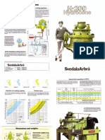Svedala H200 Brochure-2