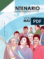 Http Informacionpresupuestaria.siu.Edu.ar DocumentosSPU Revista Bicentenario Bicentenario-Abril-2012.PDF No Está Disponible