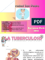EXPOSICION TBC