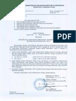 JAM KERJA PUASA.pdf