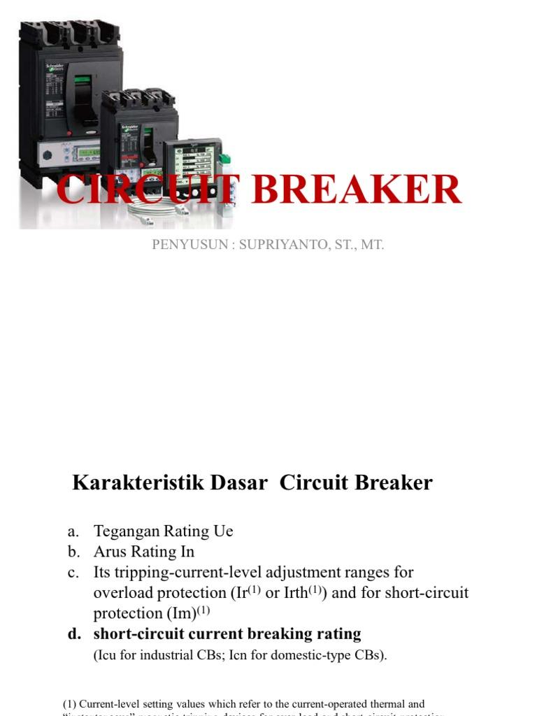 55195645 Circuit Breaker Fuse Electrical Transformer Arcfault Interrupter Goo Wikipedia