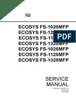 FS-1020-1120-1025-1125 - SM
