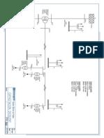 02 Ejercicio Conceptos Basicos(Flujo_asimetrico)