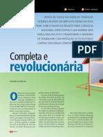 Revisão Da NBR 5419